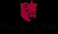 Norwich Pro